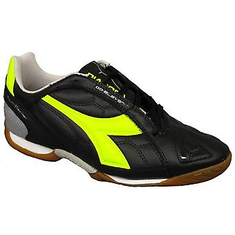 Diadora Eleven R ID 155986C0004 handball all year men shoes