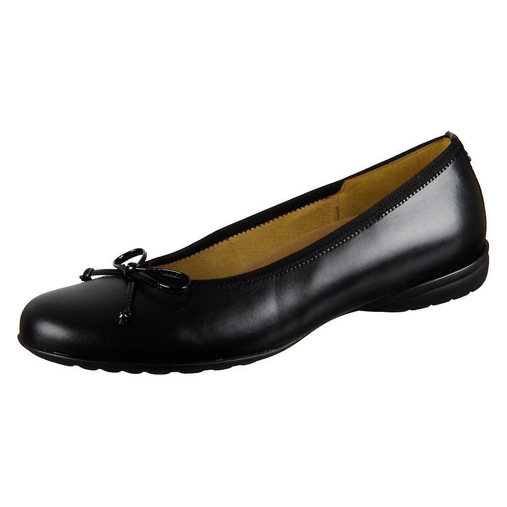 Gabor Florenz 2265267 uniwersalne buty damskie przez cały rok Dyuzm
