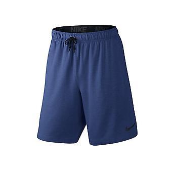 Nike Dry Training Fleece 8 817417457 training all year men trousers