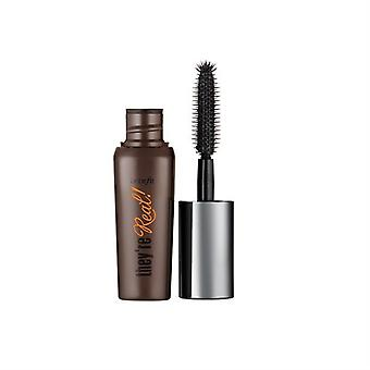 Benefit They´re Real! Mini Mascara Black 4g