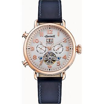 Ingersoll - Watch - Men - THE MUSE AUTOMATIC I09501