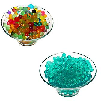 5g Water Balls for Vases Mixed