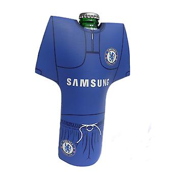 Chelsea FC Kit Bottle Cover