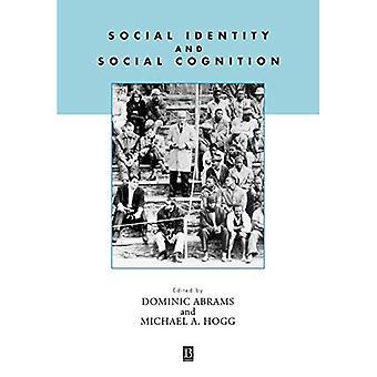 Społecznej tożsamości i społecznej poznania