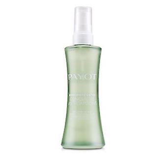 Payot Herboriste Détox Concentré Anti-captions Seerumi-öljy selluiitti Korjaaja 125ml / 4.2oz