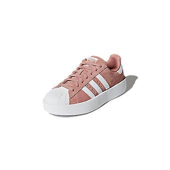 Adidas Originals Superstar Mujeres CQ2827 Zapatillas de Moda
