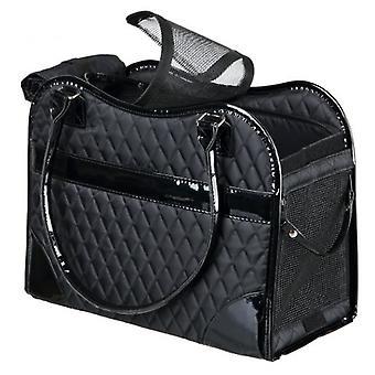 Trixie Bag Amina, 18 × 29 × 37 Cm