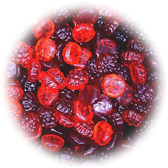 Gg Fruit Juice Berries-( 26.4lb )