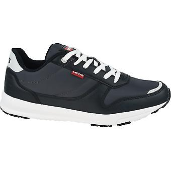 Levi's Baylor 2.0 231541-1920-59 Mens sneakers
