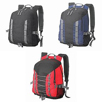 Shugon Miami Backpack (26 Litres)