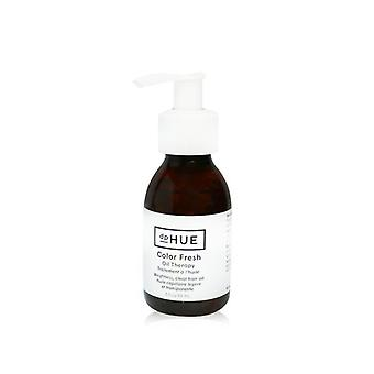 dpHUE Color Fresh Oil Therapy 89ml/3oz
