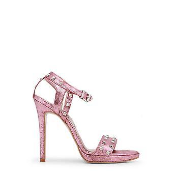Paris Hilton Original Women All Year Sandals - Roze Kleur 31400