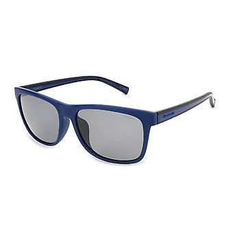 Polaroid Original Männer Frühling/Sommer Sonnenbrille - blaue Farbe 38990