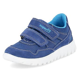 Superfit Sport 7 60919181 universal all year infants shoes