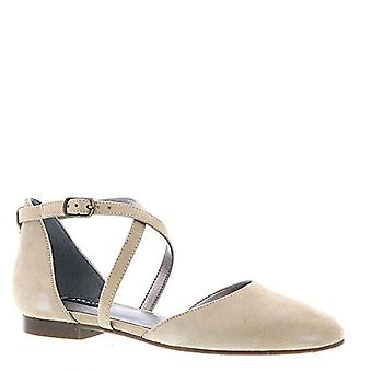 ARRAY Pixie Women's Slip On 9.5 C/D US Taupe