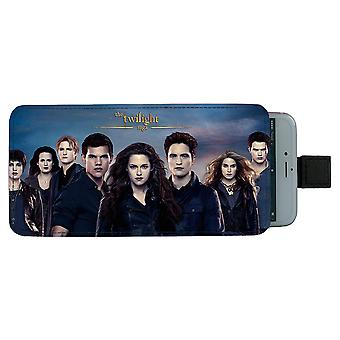 The Twilight Saga Universal Mobile Bag