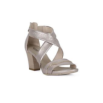 Nero Giardini 908105672 universal summer women shoes