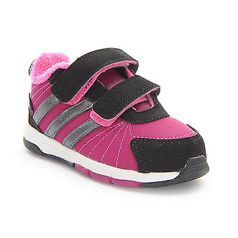 Adidas Wsnice 3 CF I M20469 universal ympäri vuoden pikkulasten kengät