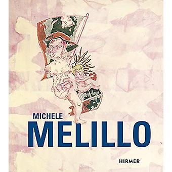 Michele Melillo by Nicole Gnesa - 9783777433929 Book