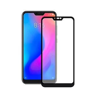 Tempered Glass Screen Protector Xiaomi Mi A2 Lite Contact Extreme 2.5D