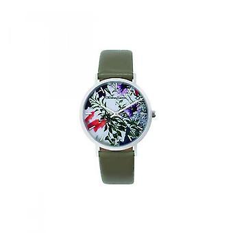Sehen Sie Christian Lacroix Uhren CLW102 - Damenuhr