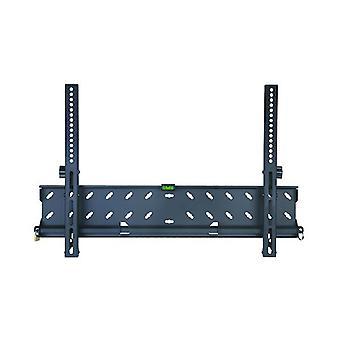Speed tv Mount 40 tot 65 inch Tilt