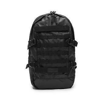 Eastpak Men's Backpacks Floid Tact Black One Size