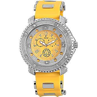 Classique Clock Man ref. RP3572400002