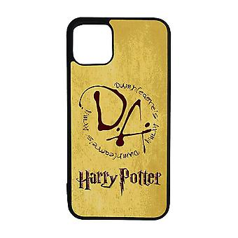 Harry Potter Dumbledore's Army iPhone 11 Pro Max Skal