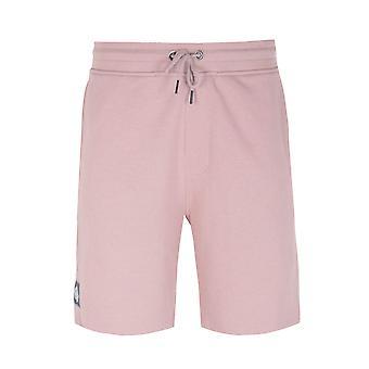 Joli vert Bravo Pink Sweat Shorts