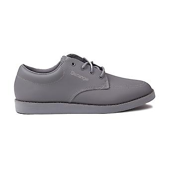 Slazenger Mens Bowls Shoes