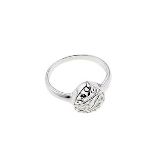 Ladies' Ring Cristian Lay 54532220 (19,7 mm)