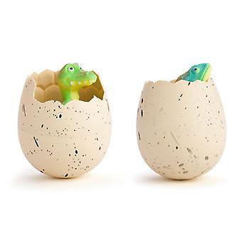 Jumbo Vokse Egg