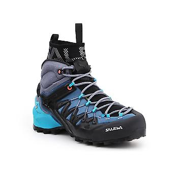 Salewa WS Wildfire Edge Mid Gtx 613518975 trekking winter women shoes