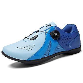 Mickcara unisex cycling shoes 1799awcb