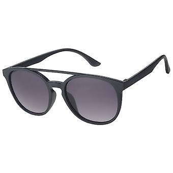 Sunglasses Unisex sport A40401 14.5 cm black