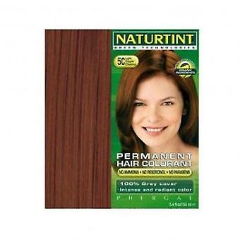 Naturtint - Hair Dye Light Copper Chestnut 150ml