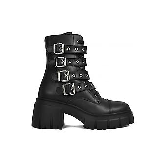 Altercore Murani Vegan Boot