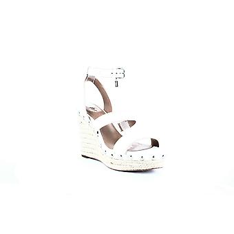 Coach | Darcy Wedge Sandals