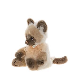 Charlie Bears Precious