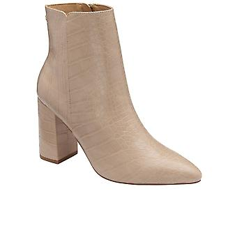 Ravel Soriano Womens Ankle Boots