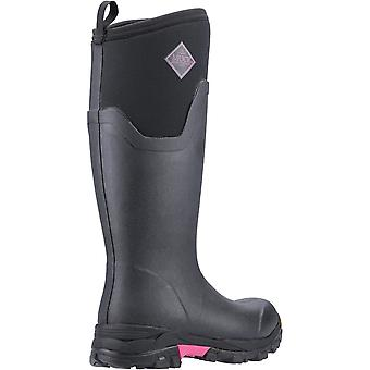 Muck Boots Womens/Ladies Arctic Ice Tall Waterproof Boot