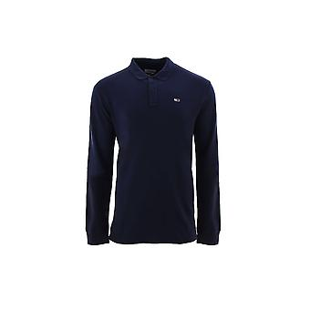 Tommy Hilfiger DM0DM07457C87 universale tutto l'anno uomo t-shirt