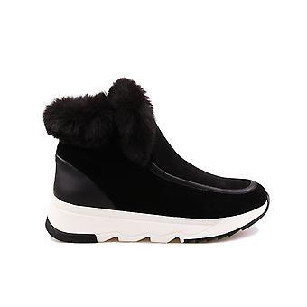 Geox Falena B Abx D04HXB02285C9999 universal winter women shoes