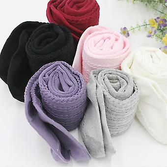Newborn Baby Tights Warm Child Hosiery Stockings