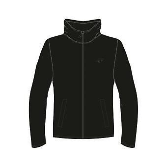 4F PLM071 H4Z19PLM071GBOKACZERユニバーサルオールイヤー男性スウェットシャツ