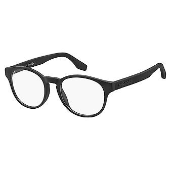 Marc Jacobs Marc 359 003 Matt Black Glasses