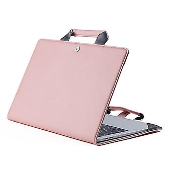 Laptop Sleeve Case Computer Cover bag Compatible MACBOOK 13 inch