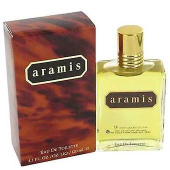 Aramis By Aramis Kolonya Konsantre Sprey 3.4 Oz (erkek) V728-417023