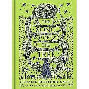 Het lied van de boom